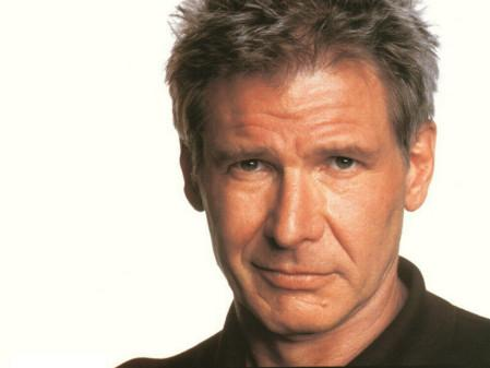 Harrison-Ford-week-people.jpeg