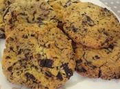 fabuleux cookies Jean-François Piège
