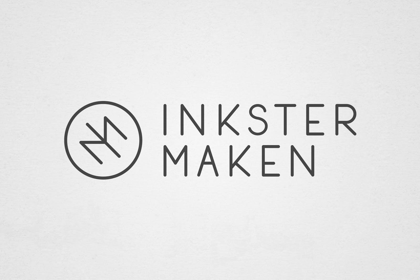 The Hungry Workshop for Inkster Maken