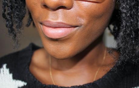 La gamme Couleur et Soin de SO'BiO étic : Le Corail Lumière passe au crible !