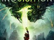 Test Dragon Inquisition [Concours Inside]