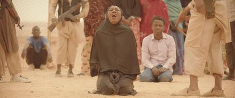 Timbuktu fouet