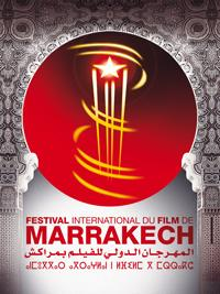 [News] Festival du Film de Marrakech - La Sélection