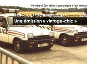 Vintage Dupont-Aignan veut rouvrir bagne Guyanne…