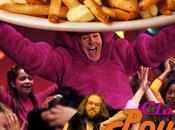 Classic Poutine! Volume Death Smoochy (2002)