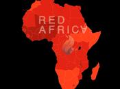 Apple RED: journée mondiale lutte contre SIDA… presque!