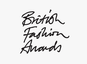 plus beaux look carpet British Fashion Awards...