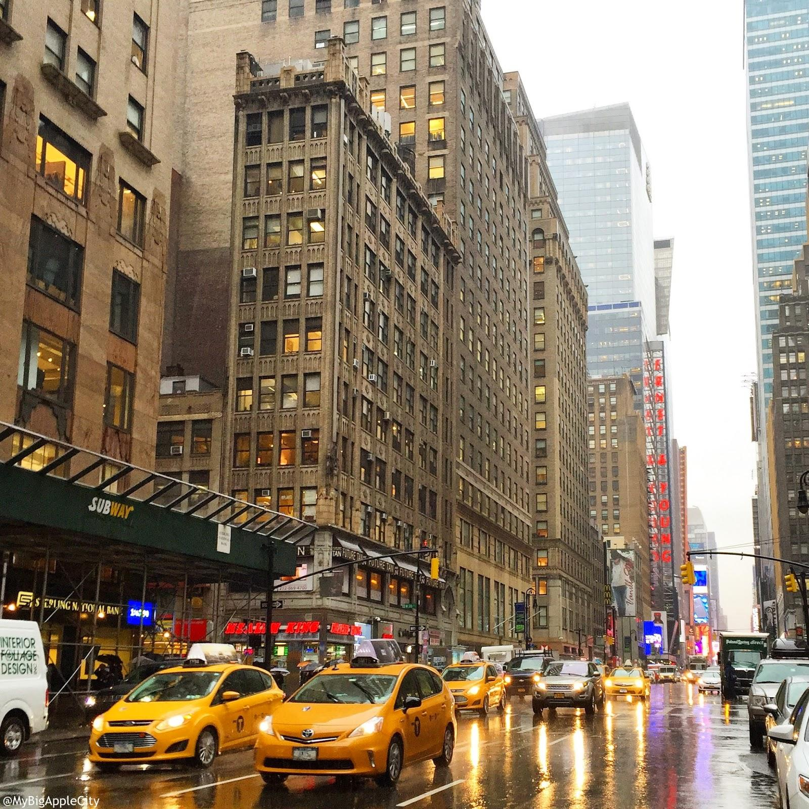 rain-manhattan-fall-2014-blog