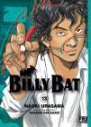 Parutions bd, comics et mangas du mercredi 3 décembre 2014 : 47 titres annoncés