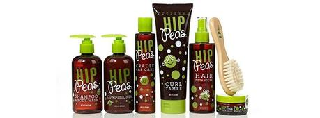 produit-hip-peas