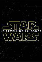 Star Wars VII : un premier aperçu, pour faire patienter…