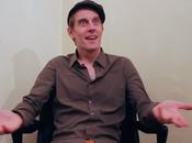 Interview vidéo David Alexis