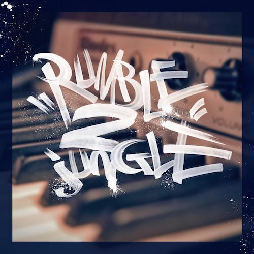 rumble2jungle-cover