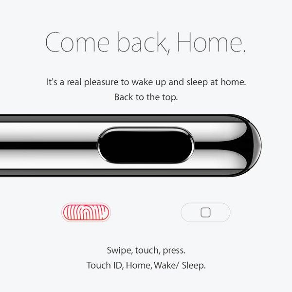 iphone 6s apple watch concept 2