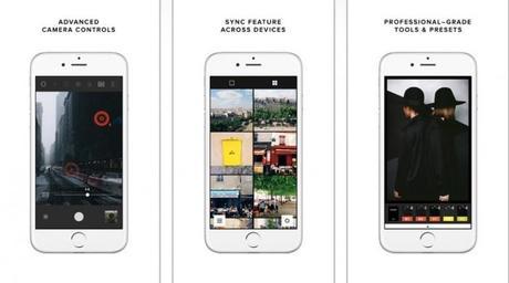 vsco cam iphone 700x391 iPhone 2014 : mon top 10 des applications gratuites