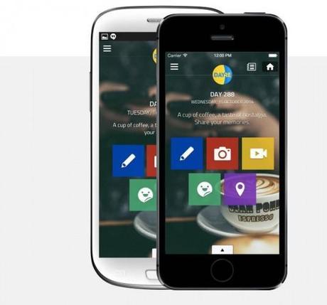 dayre blogue iphone application 536x500 iPhone 2014 : mon top 10 des applications gratuites