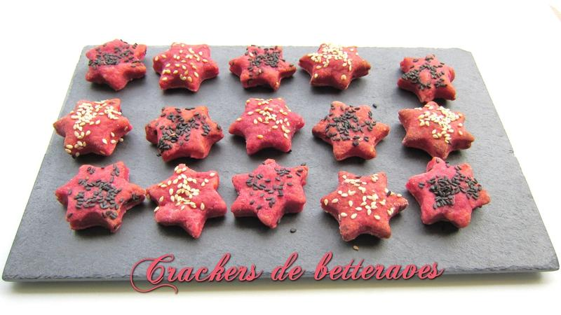 crackers betteraves (scrap1)