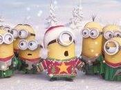 Noël chansons