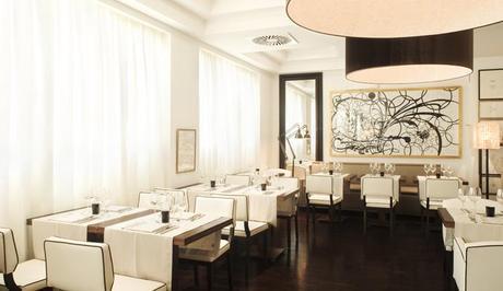 03_restaurant