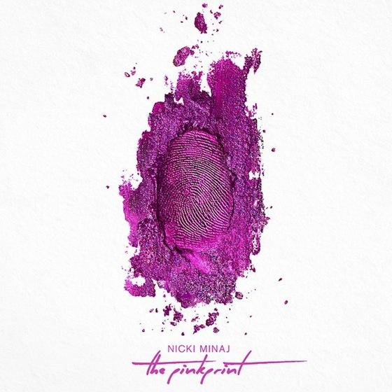 NEW MUSIC: NICKI MINAJ – « ALL THINGS GO »