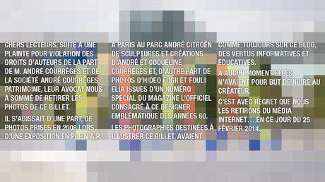 courreges-29 copie