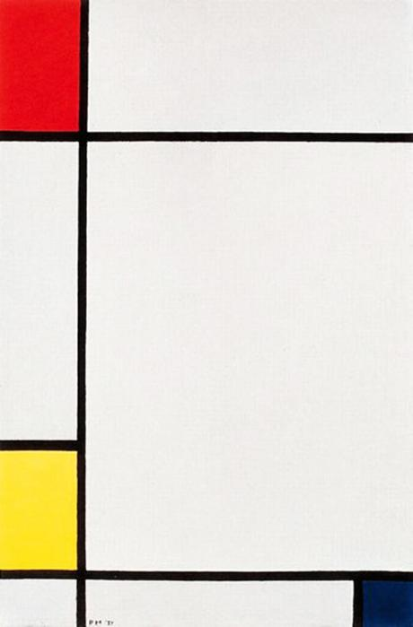 courreges_mondrian-piet-composition-with-red-yellow-and-blue