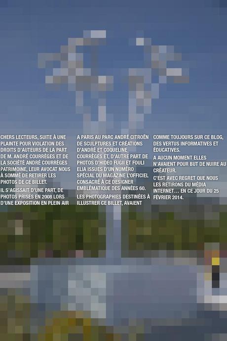 courreges-12 copie
