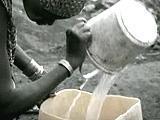 Ecol'eau Info Add'Sense#6: quand monde soif…