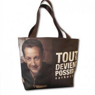 Sarkozy evoque une grace (garce) presidentielle partielle pour Jean-Charles Marchiani l'ancien lieutenant de Charles Pasqua