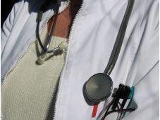 réforme système santé entrée concertation