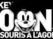Revue Disney