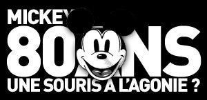 Revue du Web des BD Disney n°2