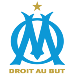 olympique_marseille_logo