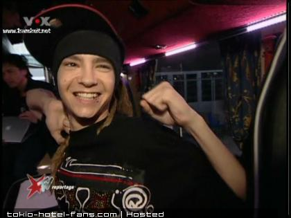 Photo Tokio Hotel 4168