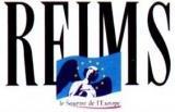 reims_logo.jpg