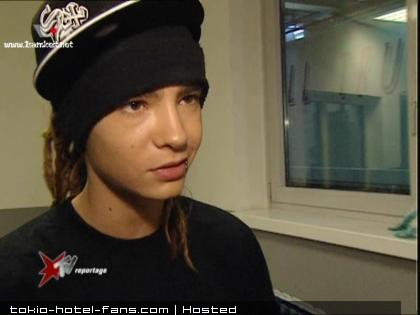 Photo Tokio Hotel 4169