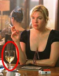 bridget-jones-chardonnay.JPG