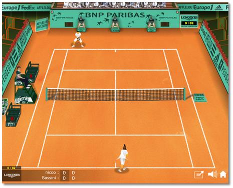 advergame-tennis-roland-garros