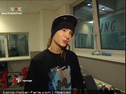 Photo Tokio Hotel 4173