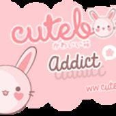 CUTEBOX, la box kawaii !
