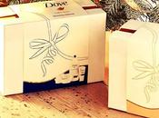 Dove célèbre Noël avec Coffrets
