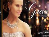 Critique Bluray: Grace Monaco