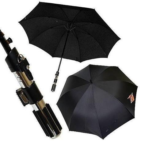 star-wars-style-darth-vaders-lightsaber-umbrella