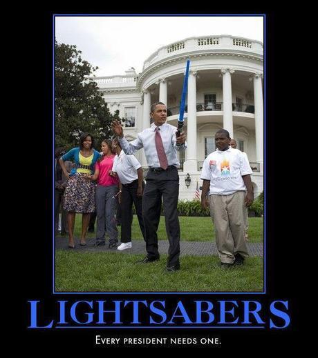 Obama_Lightsaber