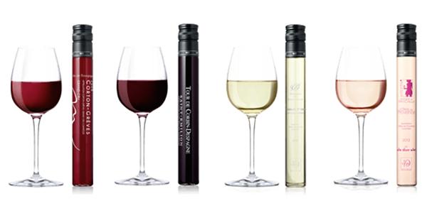 Le vin au verre la maison lire - Le verre maison ...