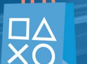 Mise jour PlayStation Store décembre 2014