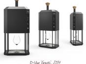 10-vins sera-t-il Nespresso vin?