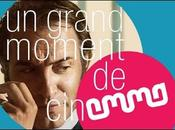 GRAND MOMENT CINEM(M)A (02/12/14)…