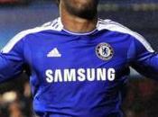 Premier League Chelsea top, City s'accroche