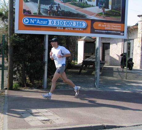 semi-marathon-Bordeaux-2005